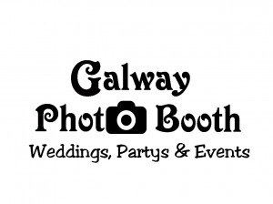 Photo Booth rental Galway